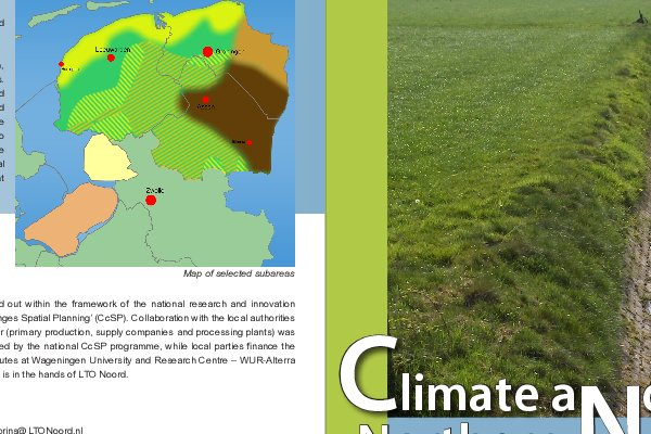 12 Brochure Climate and Agriculture Northern Netherlands.pdf